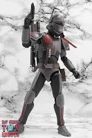 Star Wars Black Series Crosshair 24