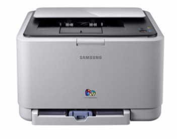 SAMSUNG ML-2510 PRINTER UNIFIED DRIVERS PC