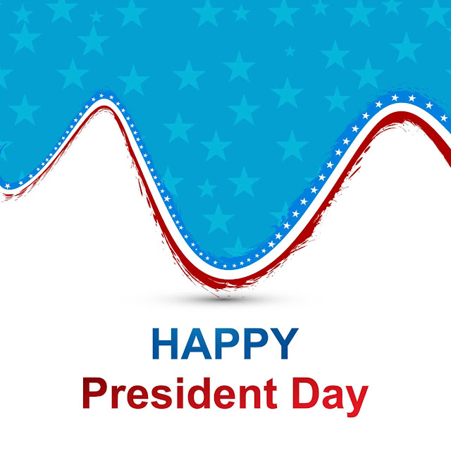 Happy Presidents Day Images 1