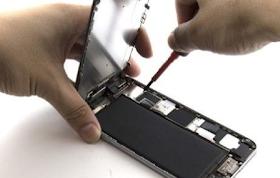 Ghost Touch Asus Zenfone 2 Yang Sangat Berbahaya