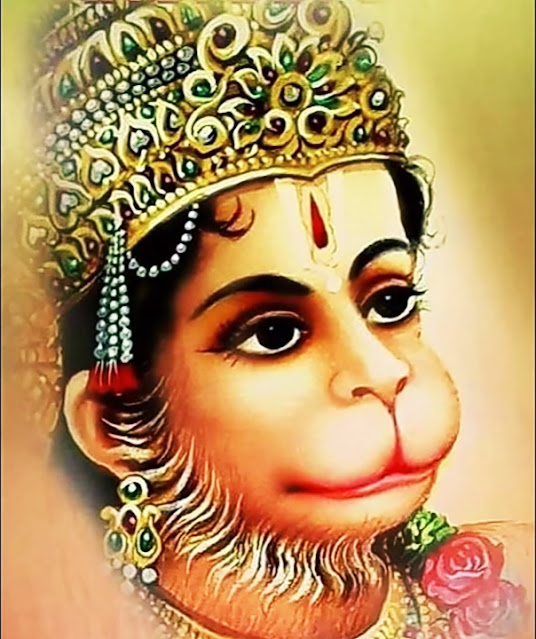 Hanuman mother name.hanuman symbolism,  hanuman swami,  hanuman story in telugu language,     hanuman story in english pdf, hanuman still alive,  hanuman real photo in himalaya , hanuman movie | english,  hanuman mouth story, hanuman live , hanuman in ramayana , hanuman full movie in tamil,  hanuman eating sun, hanuman day , hanuman dada picture ,     hanuman birth place ,  hanuman and rama story , hanuman 108 names pdf,  hanuman wiki , hanuman where did you get that ring,     hanuman tail pooja picture,  hanuman suvarchala, hanuman story in english , hanuman story book pdf ,  hanuman statue meaning,    hanuman sita,  hanuman short stories in english, hanuman mother and father name ,  hanuman kathegalu | kannada,  hanuman ji tail - 8       hanuman ji story of eating sun , hanuman dada hd , hanuman and rama photos, hanuman and ganesh together , hanuman worship,       hanuman vs krishna,  hanuman stories in english,  hanuman real photos,  hanuman ramayan ramayan,  hanuman original image,     hanuman ji post,  hanuman ji dada , hanuman ji bodybuilder photo hd, hanuman images with quotes in english,  hanuman fights,