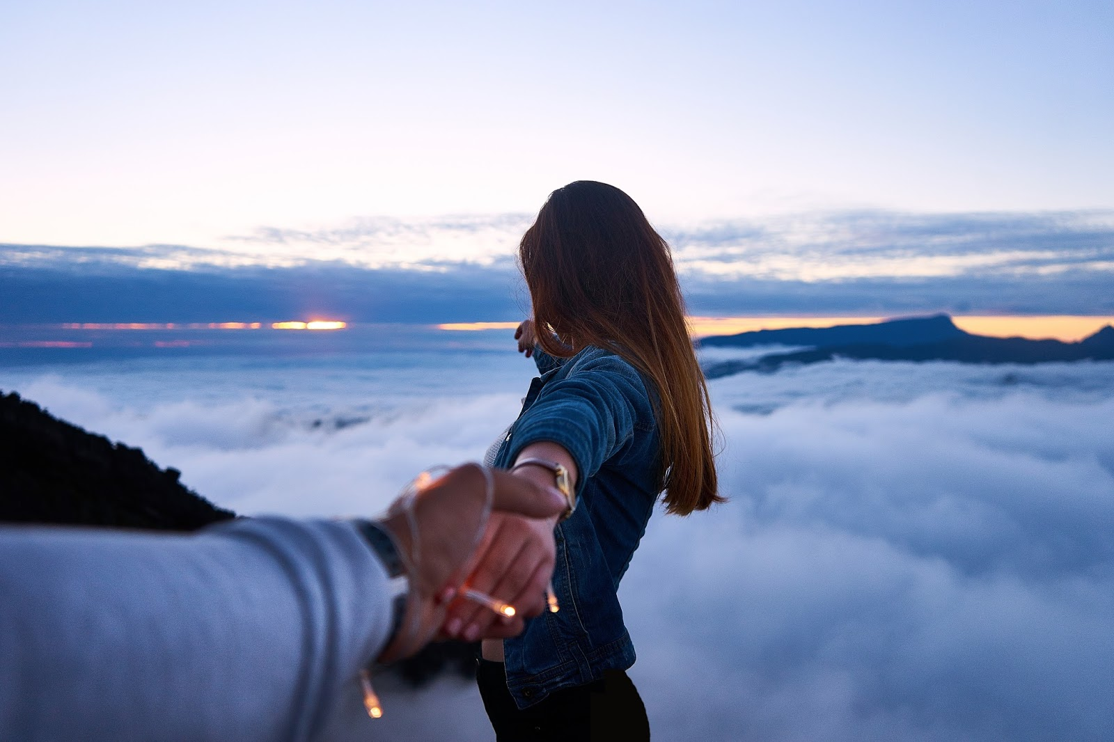 conseils pour reussir relation à distance