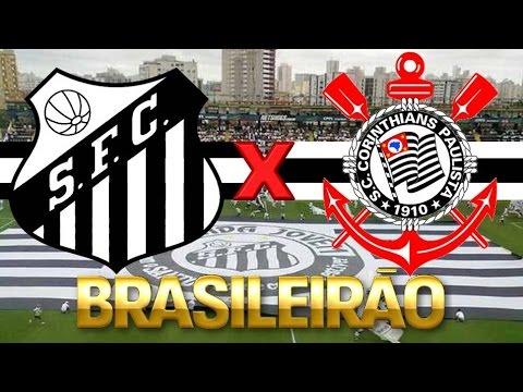 Confira palpites de Dirceu Soares para 23ª rodada do Brasileirão