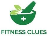FITNESS CLUES - Health Tips In Hindi