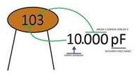 Pengertian, Penjelasan Dan Jenis-Jenis Kapasitor Lengkap