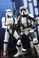 Star Wars Black Series Gaming Greats Scout Trooper 47