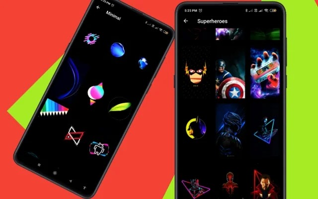 Top 5 Powerful Android Apps - Useful Android Apps October 2020