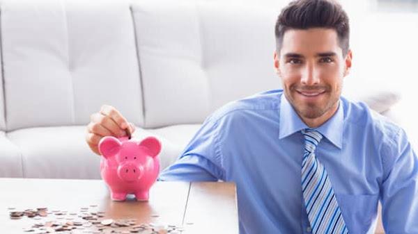 12 astuces faciles pour économiser plus d'argent chaque mois