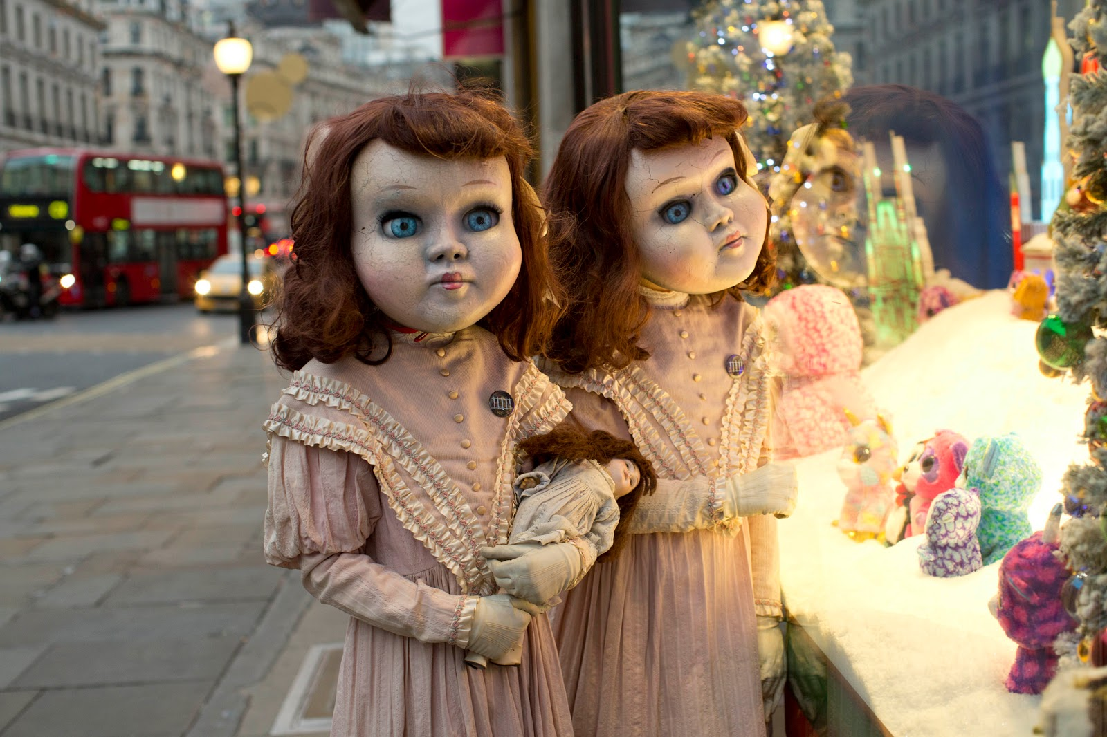 Congratulate, remarkable life size dolls for adults idea advise