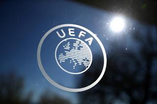يويفا يعلن عن 5 تغييرات في يورو 2020
