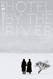 Film Hotel by the River (2019)