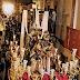 """CCyTT """"Cristo de la Sangre"""" acompañará a la Hermandad del Santo Entierro de La Palma del Condado (Huelva)"""