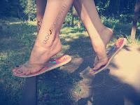 фетиш женских ножек, красивые женские ножки фото, футфетиш красивые фото