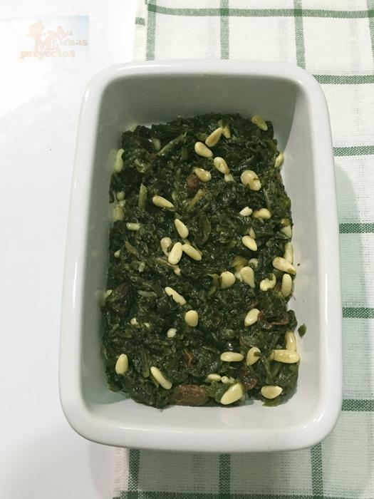 espinacas-bechamel3