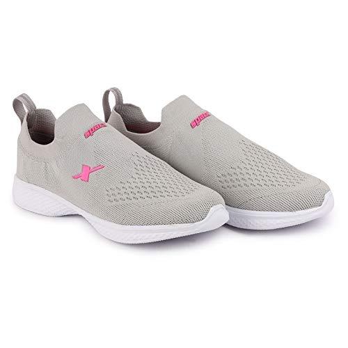 Sparx Women Running Shoes Sl154