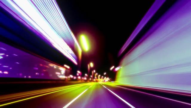 Ταχύτητα εναντίον βραδύτητας... Ο ρυθμός της λήθης και ο ρυθμός της μνήμης, κατά Κούντερα