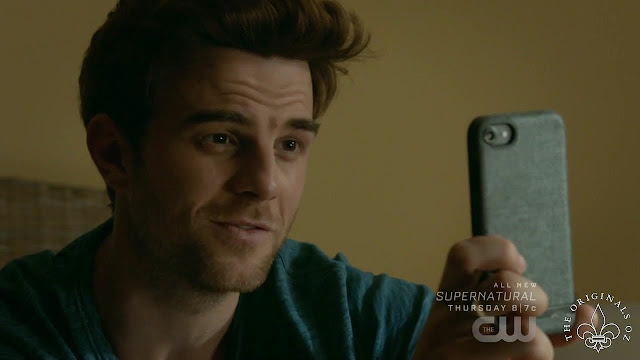 Who is Kol Mikaelson