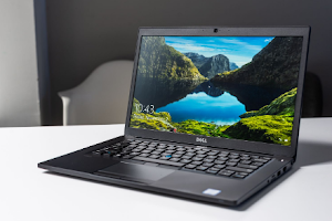 Why Purchase A Dell Notebook?