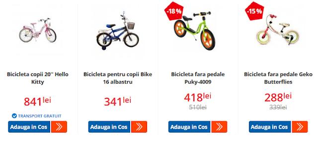 modele-biciclete-copii-3-ani-4-ani-5-ani-10-ani-2-ani