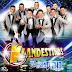 KLANDESTINOS - YA ESTA DICHO (CD FULL 2020)