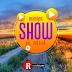 ESTREIA: Programa Show da Manhã começa nesta segunda ao vivo pelo Facebook
