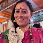 Piloo Vidhyarthi