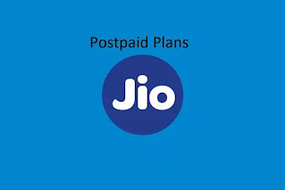 Postpaid Plan Meaning In Hindi