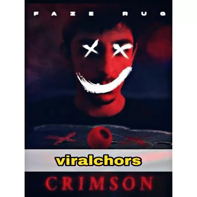 FaZe Rug: Crimson - Official Movie Trailer - viralchors