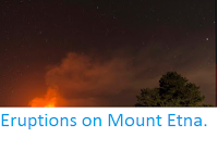 http://sciencythoughts.blogspot.com/2017/03/eruptions-on-mount-etna.html