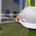 BST Adalah Dan Cara Membuat BST ( BASIC SAFETY TRAINING ) Mudah