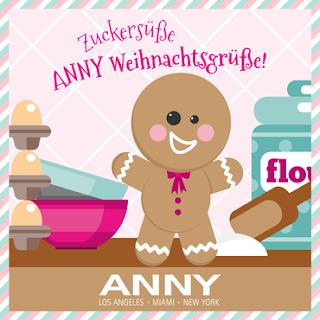 http://xmas.anny-cosmetics.de/grusskarte/