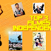 TOP 3 FILMES INDEPENDENTES