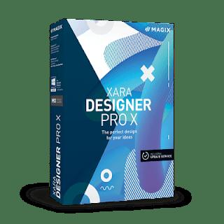 BOX_Xara Designer Pro X 16.3.0.57723 Full