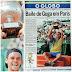 Abre Aspas: Guga e a conquista de Roland Garros em 1997