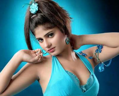 Neha Shree Photos