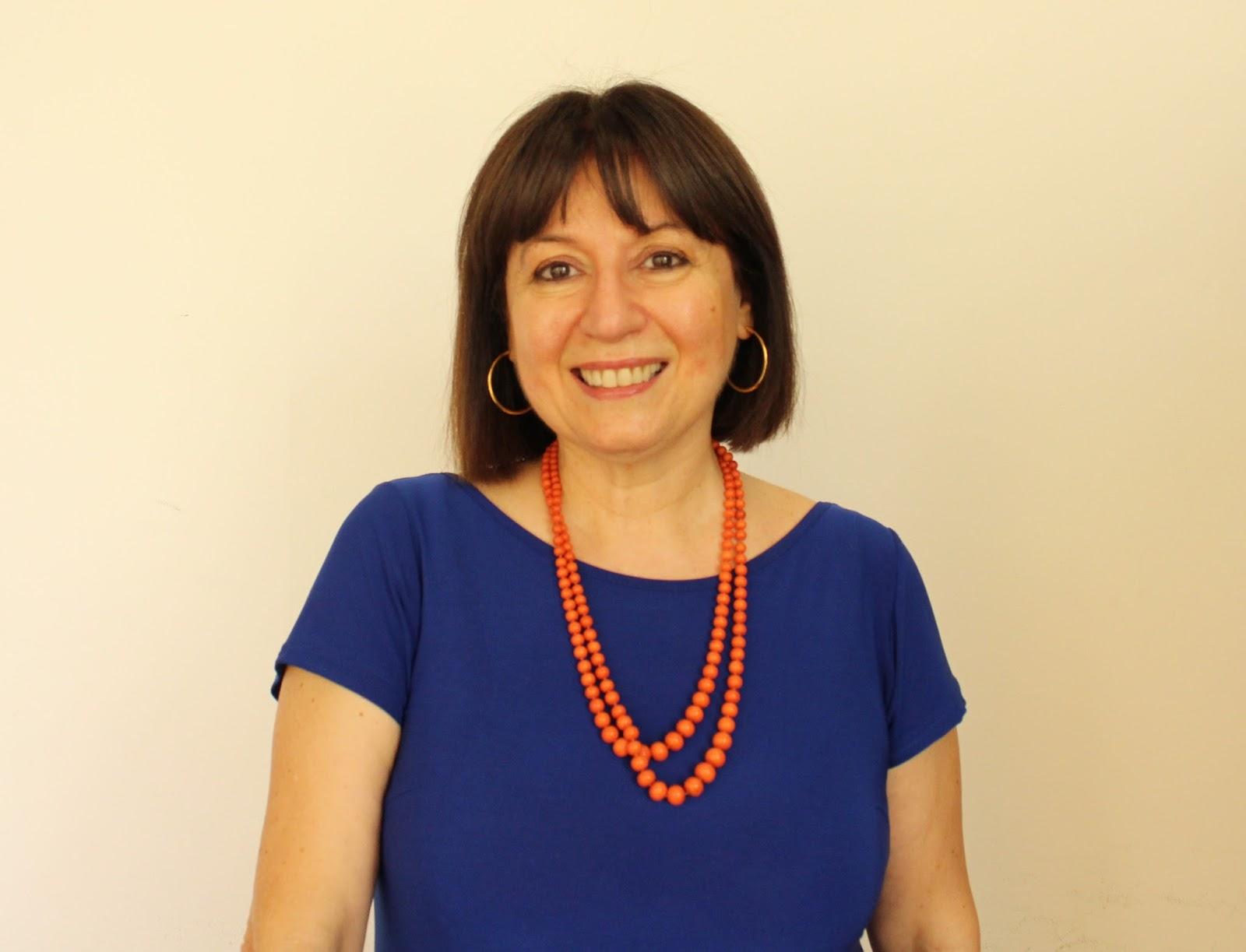 Segnalazione: I libri di Viviana Giorgi in edizione Mondolibri ...