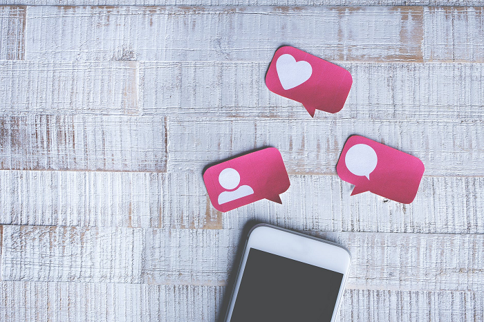 4 Types of Videos You'd Want on your Social Media Page