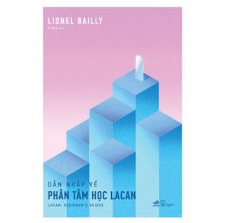 Dẫn Nhập Về Phân Tâm Học Lacan ebook PDF-EPUB-AWZ3-PRC-MOBI