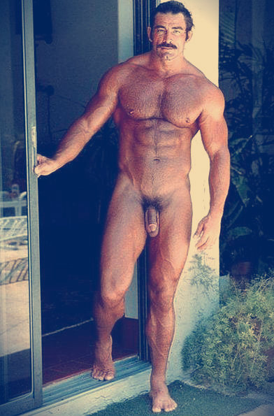 Tom selleck blog, pics, photos and dvds