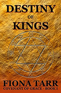 https://www.amazon.com/Destiny-Kings-Heroic-Fantasy-Covenant-ebook/dp/B00KNQ6EYC/ref=la_B00KOL7XI2_1_3?s=books&ie=UTF8&qid=1496551160&sr=1-3