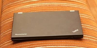 Cara Masuk Ke Bios Laptop Lenovo Dengan Mudah