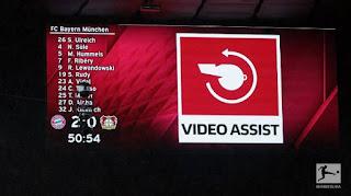 arbitros-futbol-var-alemania
