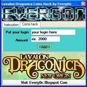 Ezm coin hack login / Fun coin bittrex exchange