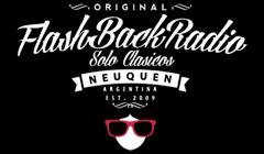 Flashback Radio Neuquén
