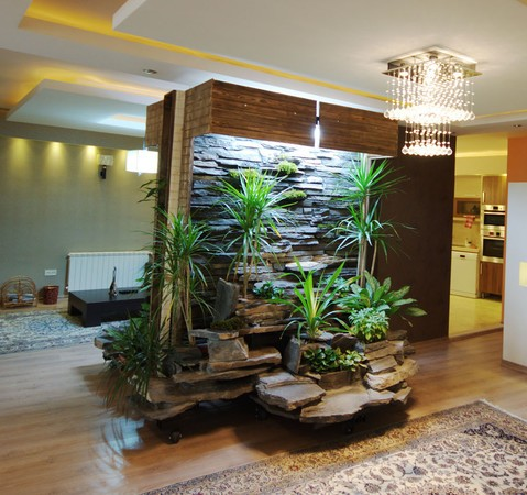 10 Wonderful Indoor Garden Ideas Which Can Beautify Your Home Home And Decoration Tips
