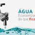 ZPP Meio Ambiente: Economize água nas tarefas de casa