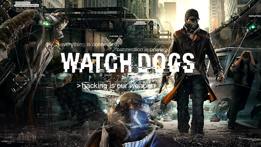 GaLa Organization (GO!): Download Free Game Watch Dogs Repack Reloaded Deluxe Edition