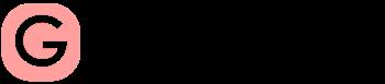 Guredu