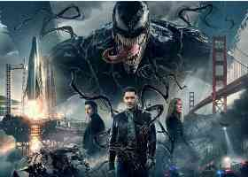 Venom 2 Full movie in Hindi Dubbed Pagalmovies HD, Filmyhit Leaked by 720p download link
