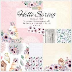 https://studio75.pl/en/5380-hello-spring-6x6-paper-set-590241410094.html